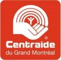 logo_centraide